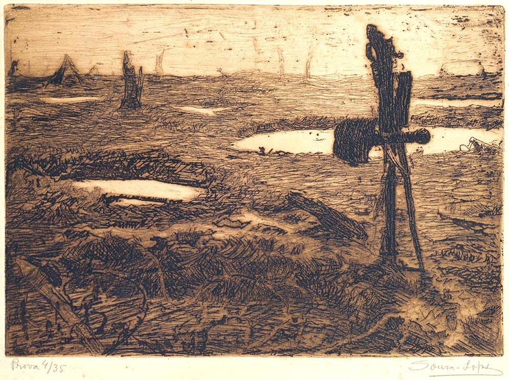 sousa-lopes---sepultura-portuguesa