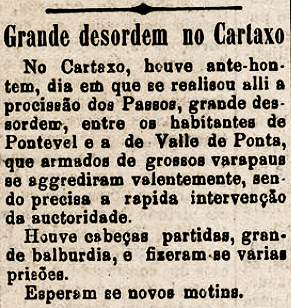 pauladanocartaxo
