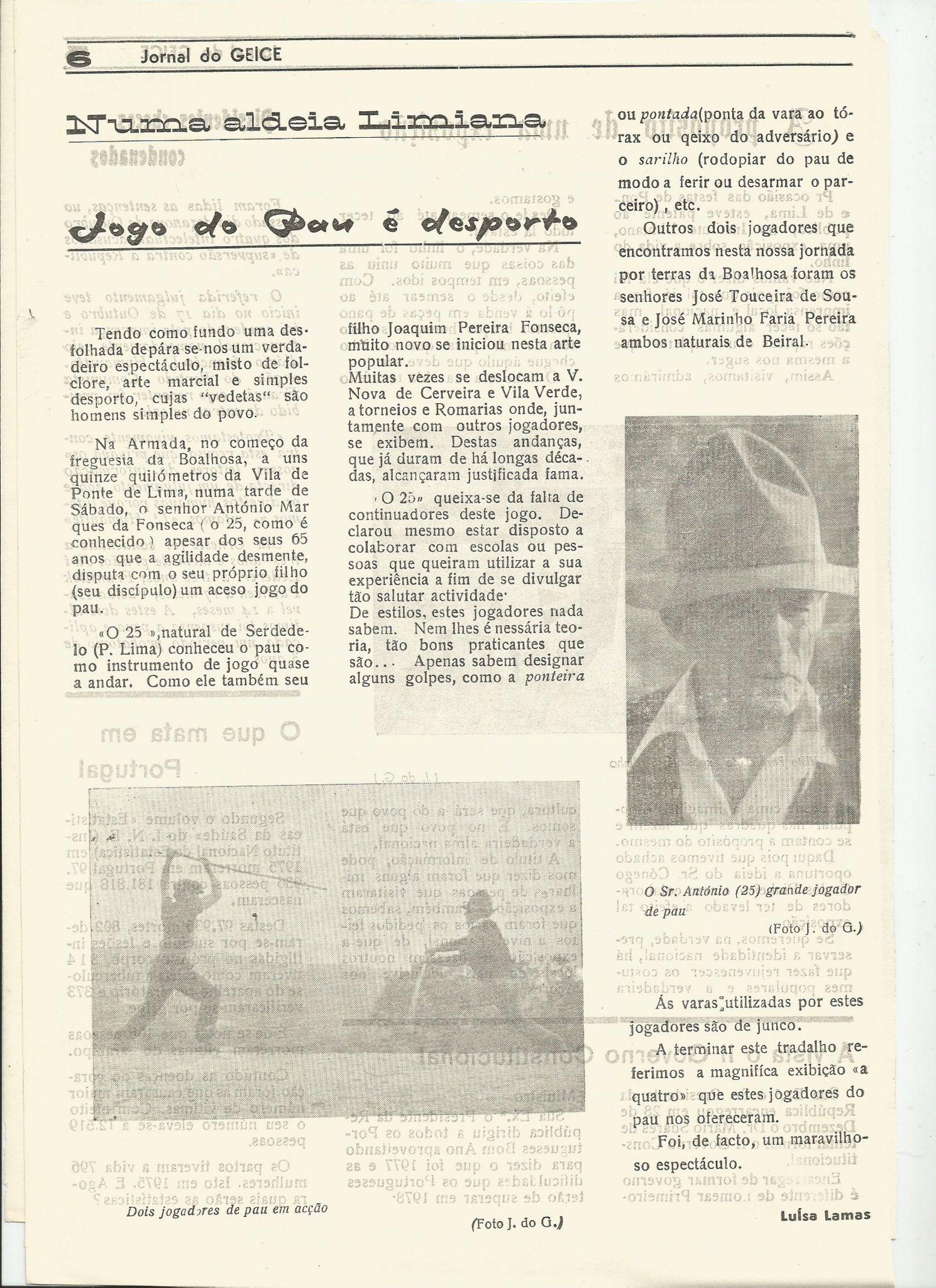 Geice n 3-4 jan_1978_resize