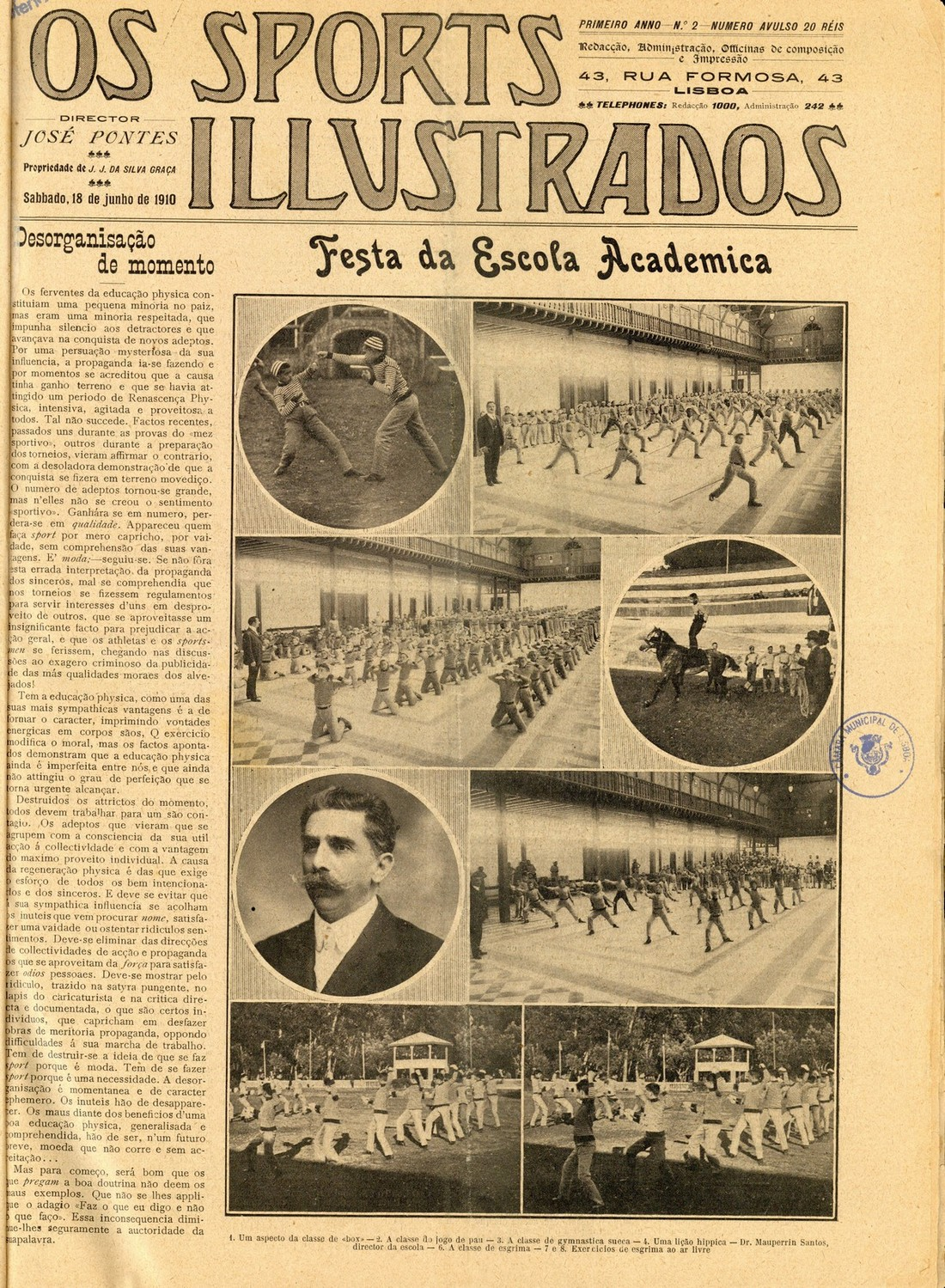 OsSportsIlustrados_N02_18Jun1910_0001
