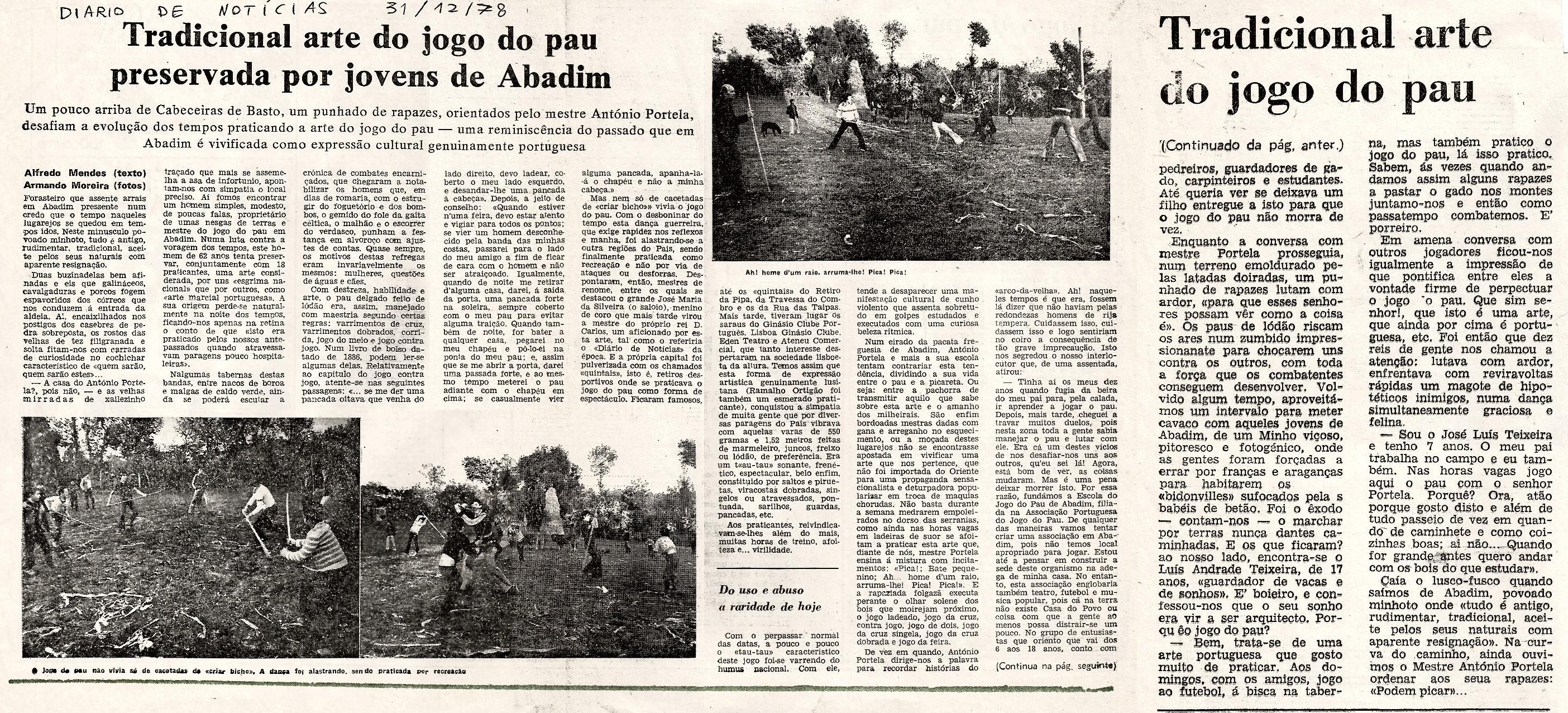 abadim-DiariodeNoticias1978