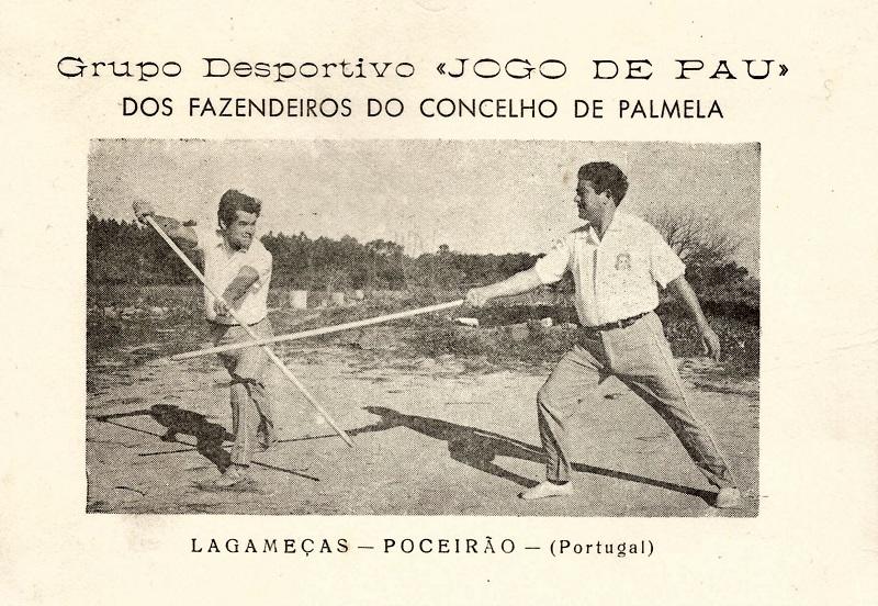 Grupo Desportivo Jogo de Pau doa fazendeiros do concelho de Palmela.jpg