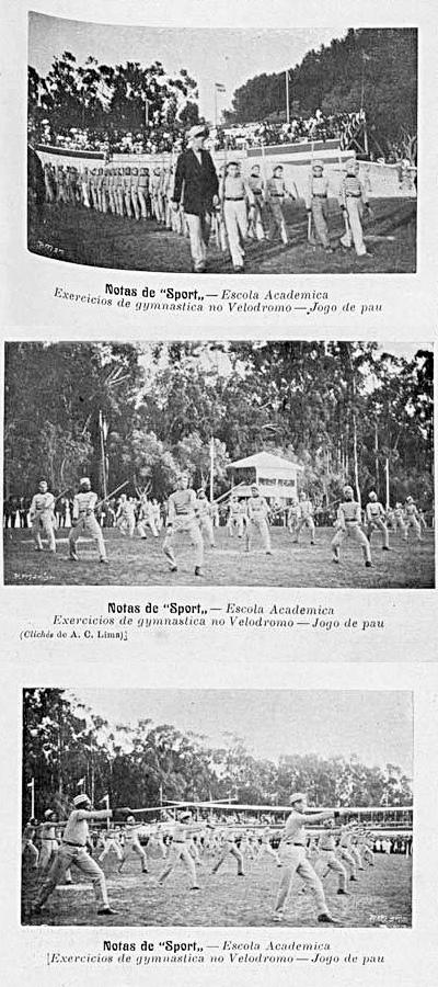 artur dos santos velodromo 1907.jpg