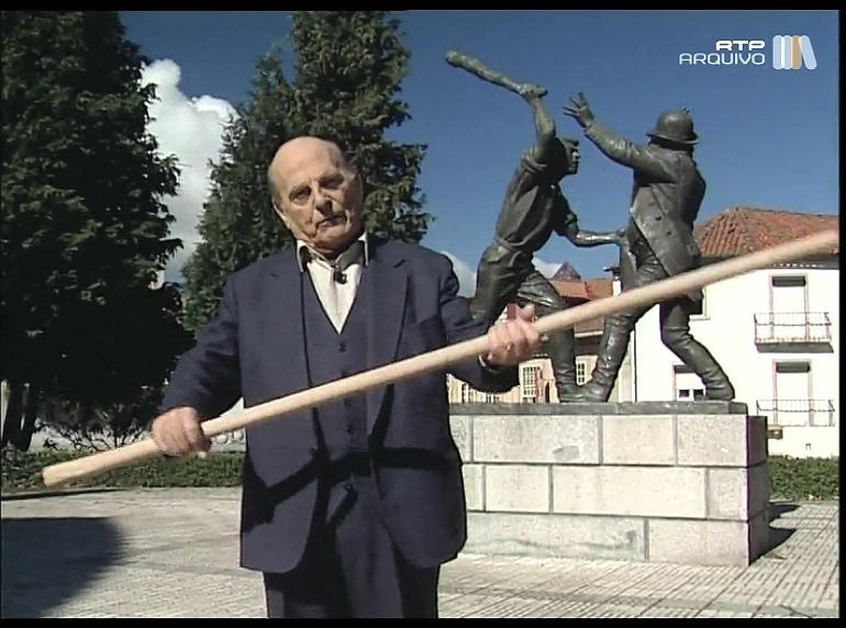 JoséHermanoSaraiva