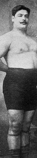 francisco padinha